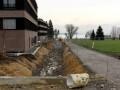 Hochwasserschutzbaustellen-vor-erstem-Abschluss-1-10
