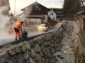 Hochwasserschutzbaustellen-vor-erstem-Abschluss-1-3