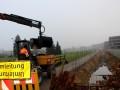 Hochwasserschutzbaustellen-vor-erstem-Abschluss-1-7