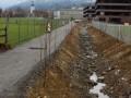 Hochwasserschutzbaustellen-vor-erstem-Abschluss-1-8
