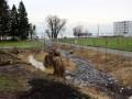Hochwasserschutzbaustellen-vor-erstem-Abschluss-1-9