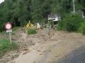 Hochwasserschutzprojekt-Wellenaugraben-a-10