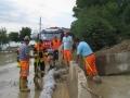 Hochwasserschutzprojekt-Wellenaugraben-a-11