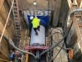 Hochwasserschutzprojekt-Wellenaugraben-a-4