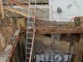 Hochwasserschutzprojekt-Wellenaugraben-a-5