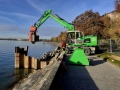 Hochwasserschutzprojekt-Wellenaugraben-a-6
