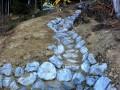 Hochwasserschutzprojekt-Wellenaugraben-a-7