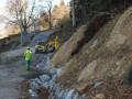Hochwasserschutzprojekt-Wellenaugraben-a-8