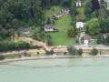 Hochwasserschutzprojekt-Wellenaugraben-a-9