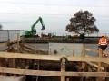 Hochwasserschutzprojekt-Wellenaugraben-a