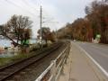 Hochwasserschutzprojekt-Wellenaugraben-abgeschlossen-1