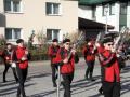 Hörbranz-endgültig-in-Faschingshand-12