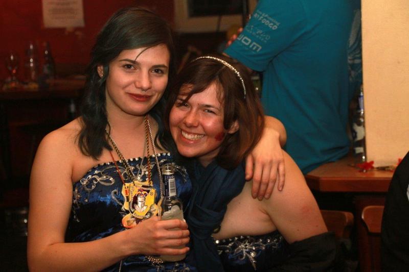 Freizeit & Unternehmungen in Hrbranz - Bekanntschaften