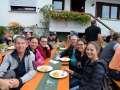 Hoffest-der-Familie-Rist-in-Lochau-2019-13