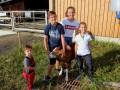 Hoffest-der-Familie-Rist-in-Lochau-2019-4