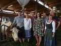 Hoffest-der-Familie-Rist-in-Lochau-2019-8