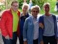 Hoffest-der-Familie-Rist-in-Lochau-2019-9
