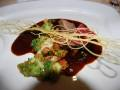 Hotel-Restaurant-Schönblick-Gericht