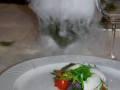 Hotel-Restaurant-Schönblick-Nachtisch
