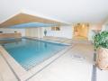Hotel-Restaurant-Schönblick-Schwimmbad