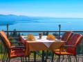 Hotel-Restaurant-Schönblick-Terrasse