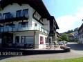 Hotel-Restaurant-Schönblick