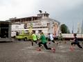 In-Lochau-hiess-es-bewegt-in-den-Tag-1