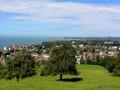 In-Lochau-leben-aktuell-über-6.000-Einwohner-1