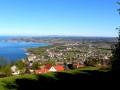 In-Lochau-leben-aktuell-über-6.000-Einwohner-4