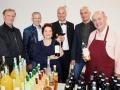 Italienische-Piemont-zu-Gast-in-Lochau-20119-1