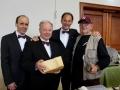 Italienische-Piemont-zu-Gast-in-Lochau-20119-10