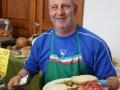 Italienische-Piemont-zu-Gast-in-Lochau-20119-11