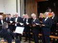 Italienische-Piemont-zu-Gast-in-Lochau-20119-13