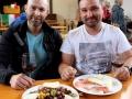 Italienische-Piemont-zu-Gast-in-Lochau-20119-2