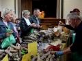 Italienische-Piemont-zu-Gast-in-Lochau-20119-3