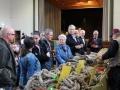Italienische-Piemont-zu-Gast-in-Lochau-20119-5