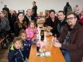 Italienische-Piemont-zu-Gast-in-Lochau-20119-6