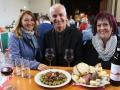 Italienische-Piemont-zu-Gast-in-Lochau-20119-8