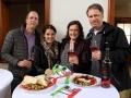 Italienische-Piemont-zu-Gast-in-Lochau-20119-9