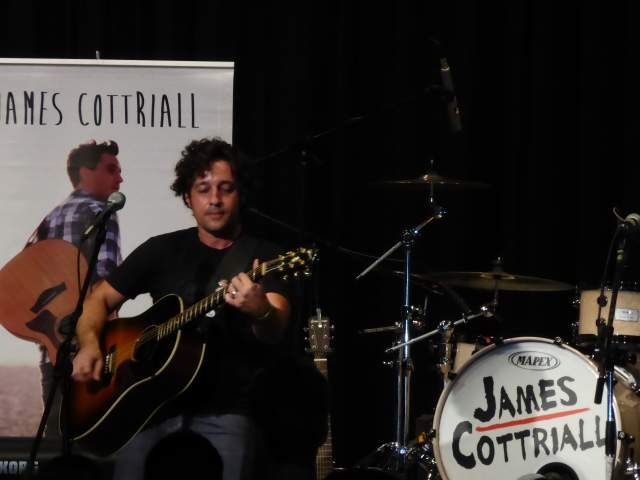 James Cottriall2015 (118)