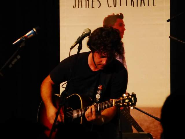 James Cottriall2015 (130)