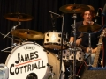 James Cottriall2015 (50)