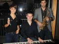 Jazz am See JAZZ COUTURE (11)