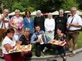 Jesuheim Lochau Sommerfest 2018 (1)