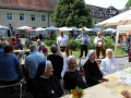 Jesuheim Lochau Sommerfest 2018 (13)