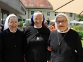 Jesuheim Lochau Sommerfest 2018 (9)