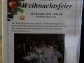 Jesuheim Weihnachtsfeier 2018 (11)