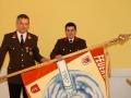 JHV der Feuerwehr Lochau (1)