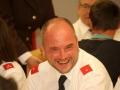 JHV der Feuerwehr Lochau (10)