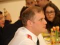 JHV der Feuerwehr Lochau (11)